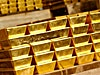 China's insatiable gold appetite