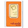 Valcambi gold bars in stock!