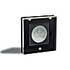Prisma Acrylic Coin Case for 1 Quadrum Coin Capsule