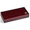 Volterra Coin Box for 3 Quadrum Coin Capsules