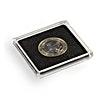 Quadrum Coin Capsules