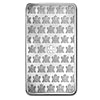 Royal Canadian Mint Silver Bar - 10 oz