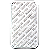 Heraeus Silver Bar - 5 oz