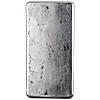 Perth Mint Silver Bar - 1 kg
