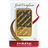 Joyalukkas Gold Bar