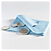 Coin Polishing Cloth