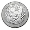 Australian Silver Koala 2013 - 1 kg