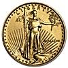 American Gold Eagle 1989 - 1 oz