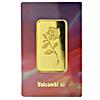 Valcambi SA Gold Bar - 100 g