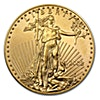 American Gold Eagle 2008 - 1 oz