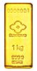 Sumitomo Gold Bar