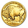 American Gold Buffalo 2015 - 1 oz