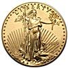 American Gold Eagle 1999 - 1 oz