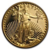 American Gold Eagle 2004 - Proof - 1/2 oz