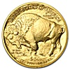 American Gold Buffalo 2016 - 1 oz
