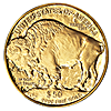 American Gold Buffalo 2012 - 1 oz