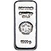 Heraeus Silver Bar - 1 kg