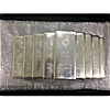 Royal Canadian Mint Silver Bar - 100 oz