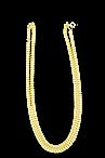 Gold Bullion Necklace - 100 g thumbnail