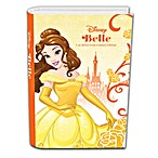 Niue 2015 Silver Disney Princess Belle - 1 oz thumbnail