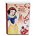 Niue 2015 Silver Disney Princess Snow White - 1 oz thumbnail