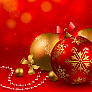 BullionStar Opening Hours For Christmas and New Year's Day