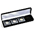 Nobile Coin Box for 4 Quadrum Coin Capsules thumbnail