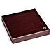 Volterra Coin Box for 9 Quadrum Coin Capsules thumbnail