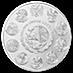 Mexican Silver Libertad 2013 - 1 oz thumbnail
