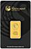 Perth Mint Gold Bar - 10 g thumbnail