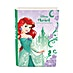 Niue 2015 Silver Disney Princess Ariel - 1 oz thumbnail
