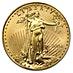 American Gold Eagle 2004 - Proof - 1 oz thumbnail