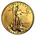 American Gold Eagle 1993 - 1 oz thumbnail