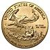 American Gold Eagle 1999 - 1 oz thumbnail