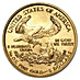 American Gold Eagle 2004 - Proof - 1/10 oz thumbnail