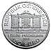 Austrian Silver Philharmonic 2012 - 1 oz thumbnail