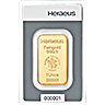 Heraeus Gold Bar