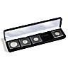 Coin Boxes for Quadrum Capsules