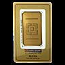 HDFC Bank Gold Bar