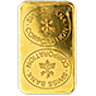 Various Brands Gold Bars - LBMA Good Delivery
