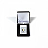 Lighthouse Coin Box for 1 Gold Bar