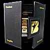BullionStar Gift Box for Gold Bars