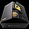 BullionStar Gift Box for Gold Coins