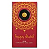 Happy Diwali Gold Coin - 1 g - With Greeting Card