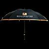 BullionStar Golf Umbrella 27 inch