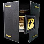 BullionStar Gift Box for Gold Bars thumbnail