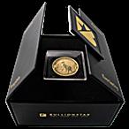 BullionStar Gift Box for Gold Coins thumbnail