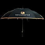 BullionStar Golf Umbrella 27 inch thumbnail