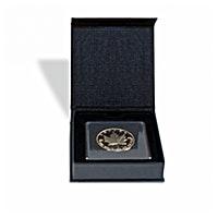 Airbox coin box for 1 quadrum