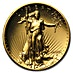 American Gold Double Eagle 2009 - Ultra High Relief - 1 oz  thumbnail